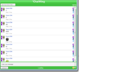 chat software, website chat, chat rool, free chat widget, chat widget, chat tool free, live website chat, free website chat, chatroom, chatrooms, free chatroom, chats