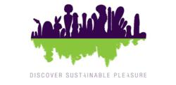 Sustainable Pleasure
