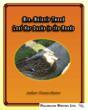 Mrs. Melanie Tweed Lost Her Ducks in the Reeds Book Cover