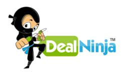 Deal Ninja - Personalized Shopping Experts