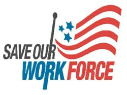 SaveOurWorkforce.org
