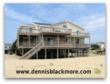Sandbridge Beach Oceanfront home