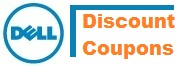 Dell Laptop Coupons
