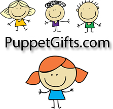 PuppetGifts.com
