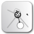 Little Ben Lite Icon in the App Store