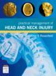 Head and Neck Injury - Rosenfeld