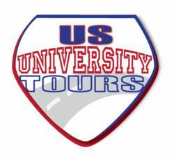Study Tours, College Tours, US College Tours, US University Tours