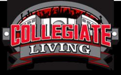 Collegiate Living - College Merchandise