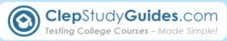 ClepStudyGuides.com Best Clep Study Guides