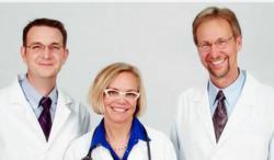 AnatomyOne Authors Morton, Zollinger, and Nielsen