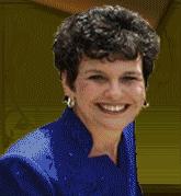 Rev. Pat Holland from Jacksonville, FL in her new book 'Pentecost Lost' preacher-speaker-pastor-evangelist-florida-assemblies of God