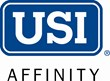 USI Affinity and Montgomery Bar Association Announce New Partnership to Provide Bar Members Insurance and Benefits