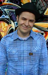 Curt Cuscino, Principal of HypeLife Brands