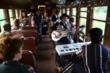 Hop Aboard the 3rd Annual Durango Blues Train - May 31st & June...