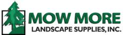 Mow More - Commercial Lawn Mower Blades