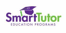 Smart Tutor Online Education