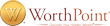 WorthPoint Announces Partnership with Cari Cucksey of HGTV's Hit Television Show Cash & Cari