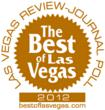 Sapphire Gentlemen's Club Best in Las Vegas