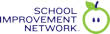 School Improvement Network Winner of SIIA Education CODiE Award for...