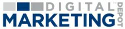 Digital Marketing Depot live webcast on email and social media marketing integration