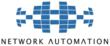 Network Automation Names New VP of Technology Services