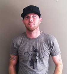 Josh Reed, Founder of Everyday Noble Clothing
