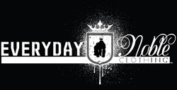 Everyday Noble Clothing