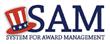 US Federal Contractor Registration: SAM Registration Prompts New...