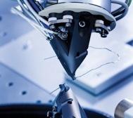 SureSmile Robot Bending Custom Orthodontic Wire