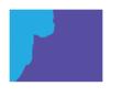 Paddle Diva logo