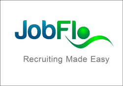 JobFlo - Recruiting Made Easy