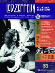 Led_Zeppelin_Guitar_Method_cvr