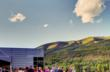 2012 Summit to be held in collaboration with the world-renowned Aspen Institute