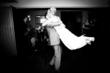 Manchester Wedding  Photographer James Broome Captures the fun of every wedding