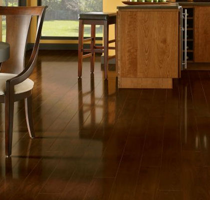 Quick Step Laminate Flooring Bestlaminate Bruce L3046