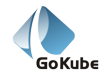 GoKube.com Officially Launches to Help Microsoft's Massive Partner Ecosystem