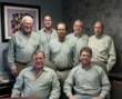 O'LYN Contractors, Inc. Sales & Production Staff