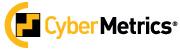 FaciliWorks CMMS Software, GAGEtrak Calibration Management Software