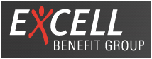 Excell Benefit Group of Illinois