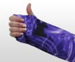 Spandex Arm Cover