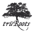 TruRoots Sprouted Ancient Grains