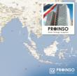 PROINSO establishes operations in Thailand to serve fast growing Southeast Asian solar market