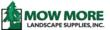 National Supplier Mow More  Offers Tips for Purchasing Commercial Mower Blades