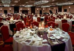 Bridgeport hotel, Bridgeport wedding receptions, Fairfield County hotels