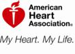 Apex Capital Recognized as an American Heart Association Fit-Friendly Company