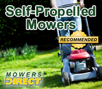 best self propelled mower, best self propelled mowers, top self propelled lawn mower, top self propelled lawn mowers