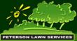 Peterson Lawn Services