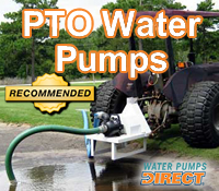 best pto water pump, best pto water pumps, top pto pump, top pto pumps