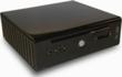 LInux Digital Signage Player