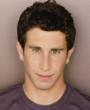 Author Jonathan Chesner from Veronica Mars